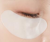 masca-innisfree-anti-aging-ochi-03