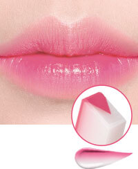 ruj-laneige-two-tone-lip-tint-detail-cuts1-01