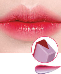 ruj-laneige-two-tone-lip-tint-detail-cuts1-07