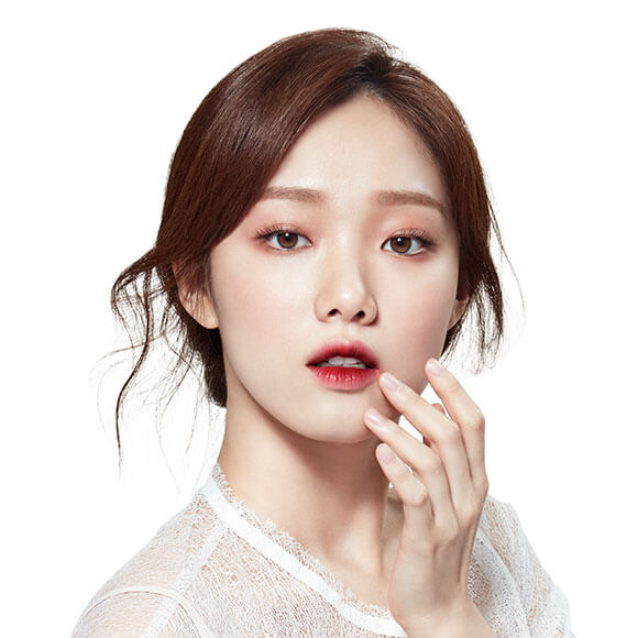 ruj-laneige-two-tone-lip-tint-makeup-looks-02
