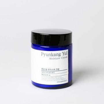 Pyunkang-Yul-Moisture-Cream-1