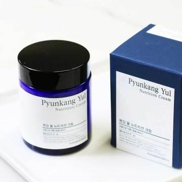 Pyunkang-Yul-Nutrition-Cream-2