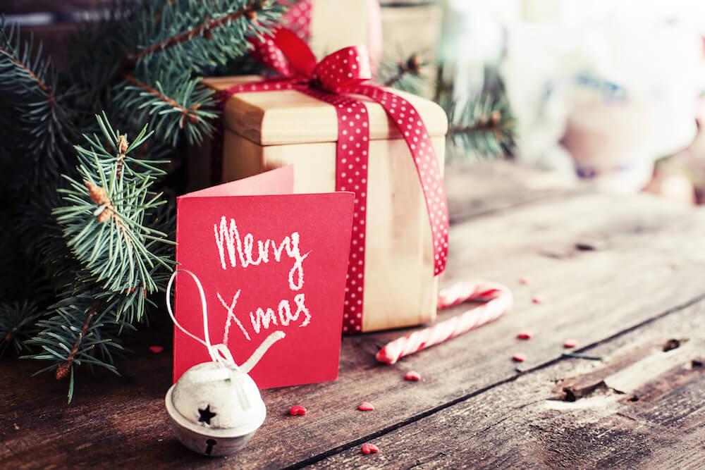 Christmas-Beauty