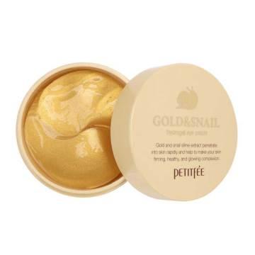 Plasturi-pentru-ochi-Petitfee-Gold-and-Snail-3