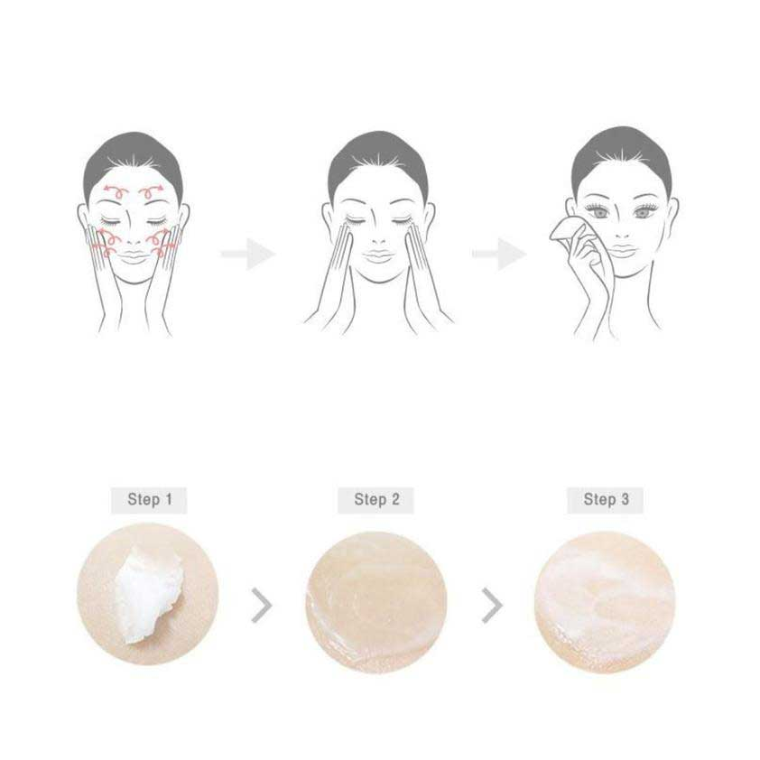 heimish-all-clean-balm-how-to-1