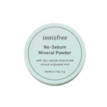 innisfree-no-sebum-mineral-powder-2018-1