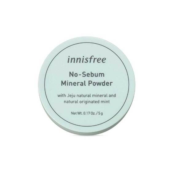 innisfree-no-sebum-mineral-powder-2018-1