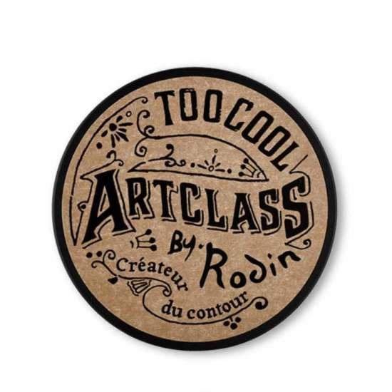 toocoolforschool-Artclass-by-Rodin-Shading-4