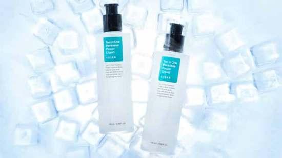 Cosrx-Two-in-One-Poreless-Liquid-3