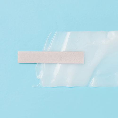 cosrx-low-ph-first-cleansing-milk-gel-PH