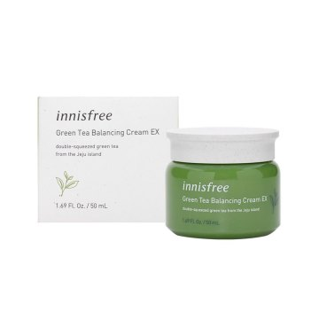 innisfree-green-tea-balancing-cream-2019-2