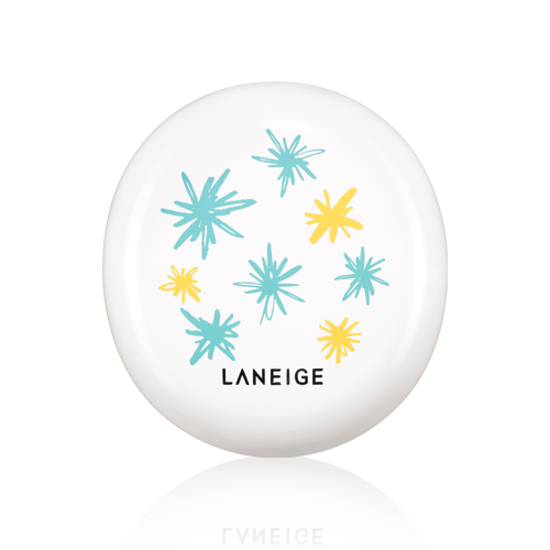 Laneige-Layering-Cover-Cushion-2
