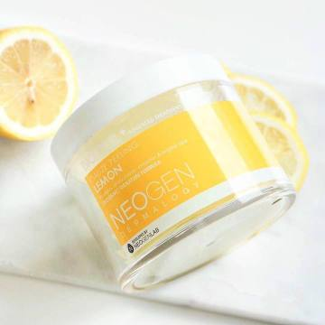 neogen-dermology-bio-peel-gauze-peeling-lemon