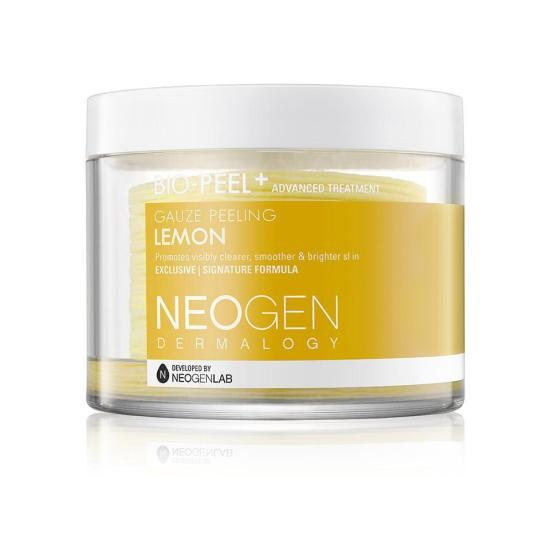 neogen-lemon1