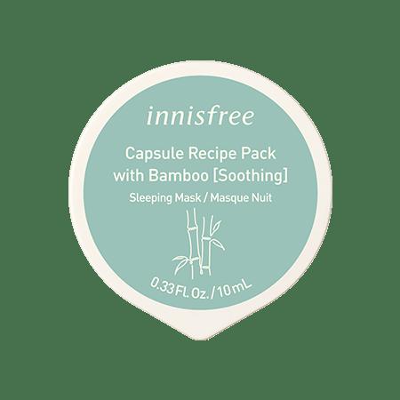 innisfree-capsule-recipe-pack-BAMBUS