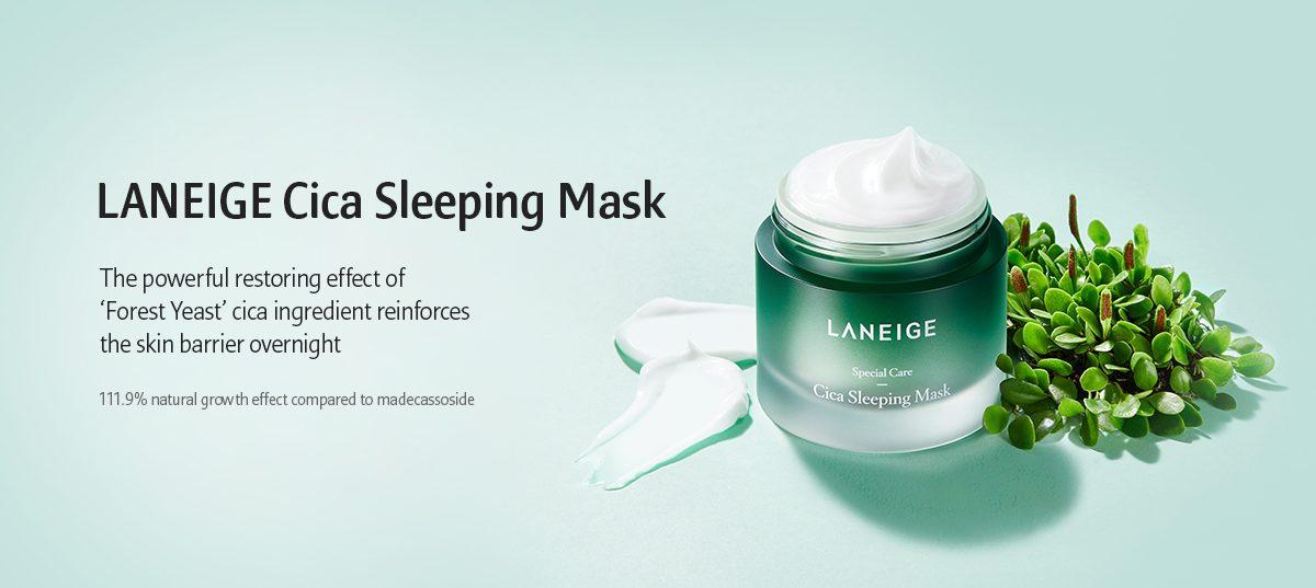 masca-de-noapte-laneige-cica-sleeping-mask15