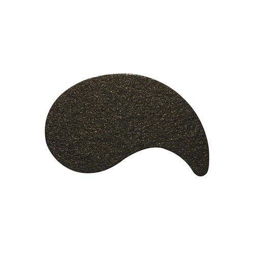 Benton-Snail-Bee-Ultimate-Hydrogel-Eye-Patch-3