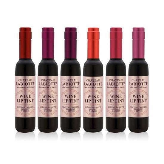 Labiotte-Chateau-Labiotte-Wine-Lip-Tint-1-