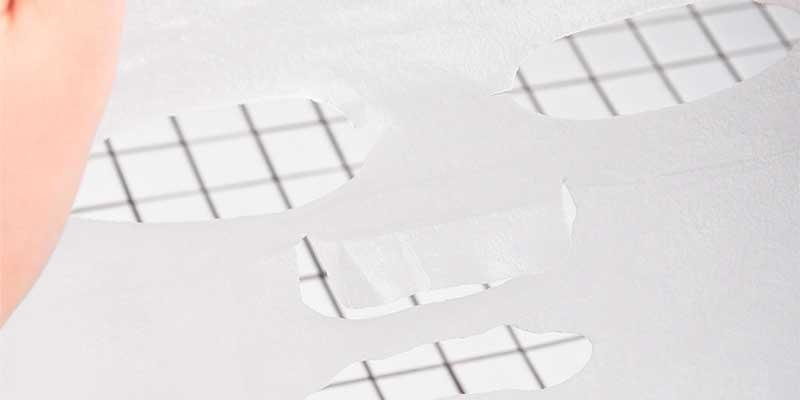 benton-aloe-soothing-mask-pack-4