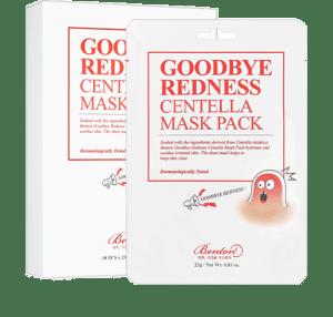benton-goodbye-redness-mask-pack-06