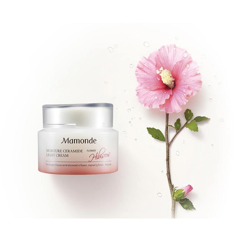 mamonde-moisture-ceramide-light-cream-1
