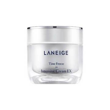 laneige-time-freeze-intensive-cream-ex-1