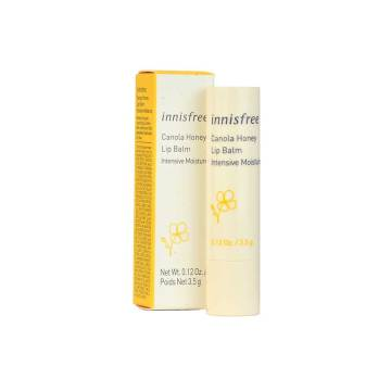 Canola_Honey_Lip_Balm_Intensive_Moisture-1