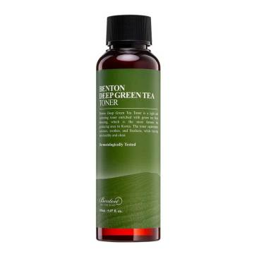 toner-benton-deep-green-tea-1