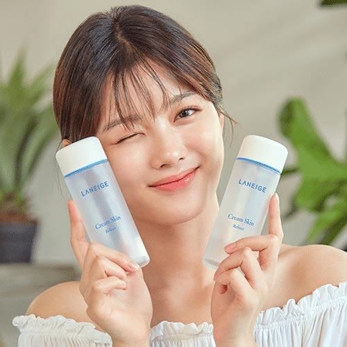 toner laneige-cream-skin-refiner-2
