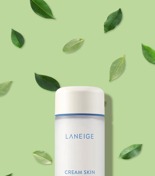ceai alb laneige-cream-skin-refiner-9