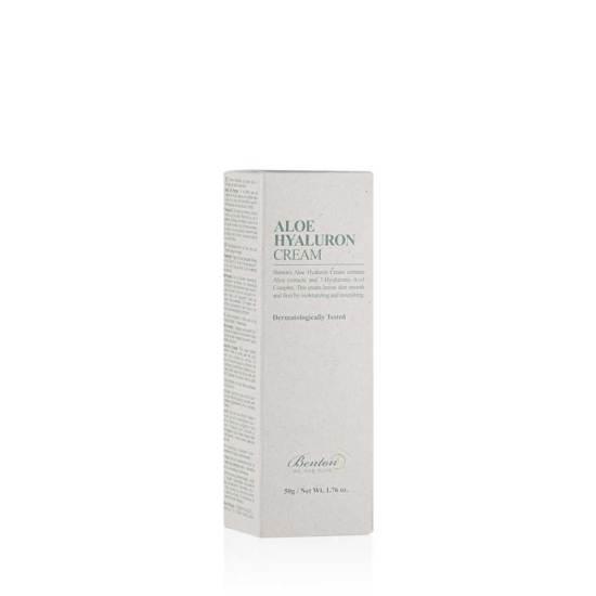 benton-aloe-hyaluron-cream-01