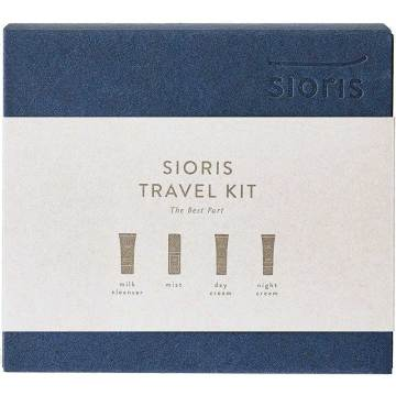 kitul-de-calatorie-sioris-travel-kit-4