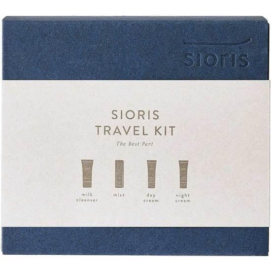 kitul-de-calatorie-sioris-travel-kit-4