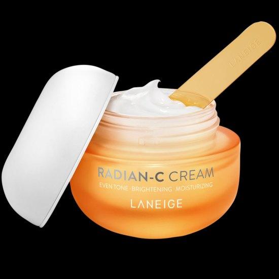 Laneige-Radian-C-Cream-cu-Vitamina-C-5