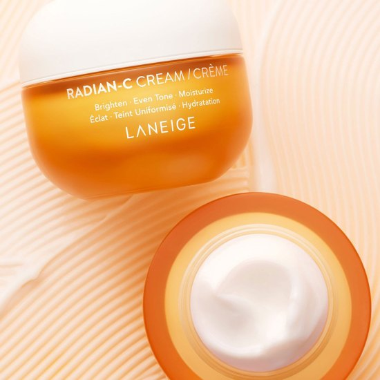 Laneige-Radian-C-Cream-cu-Vitamina-C-6