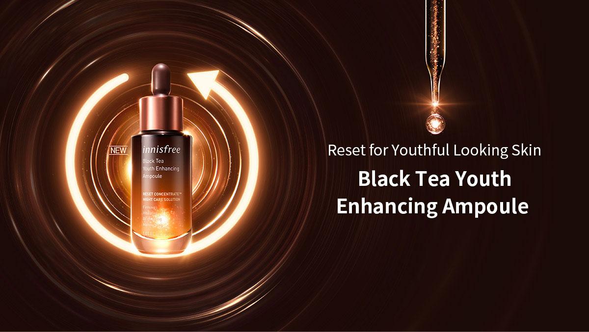 serul-black-tea-youth-enhancing-ampoule-2