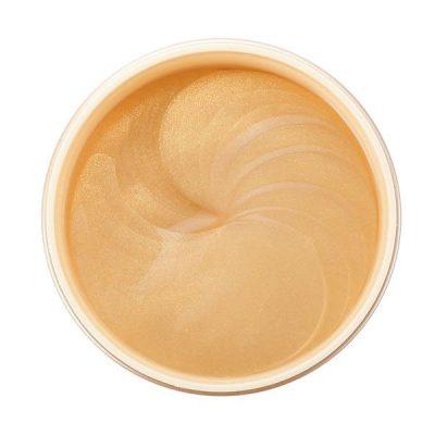 plasturi-ochi-Petitfee-Gold-Hydrogel-Eye-Patch-2