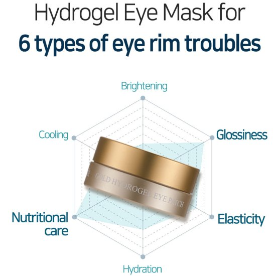 plasturi-ochi-Petitfee-Gold-Hydrogel-Eye-Patch-7