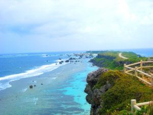 沖縄スーパーフード
