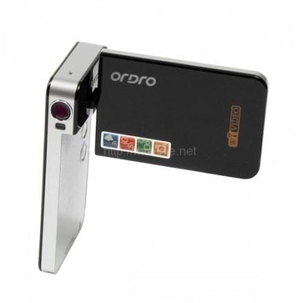 単体でUSTREAM生中継が可能なカメラ「MyBroadcast」レアモノショップ