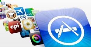 ポイントカードの確認、利用などを管理できる便利なiPhoneアプリまとめ