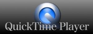 iPhone/Androidなどスマホで撮った動画を簡単に横回転して保存する方法