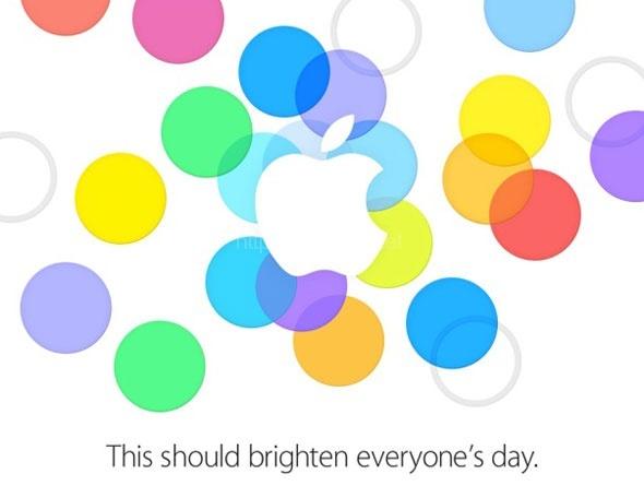 ついにDocomo(ドコモ)からAppleのiPhone発売のニュース報道各社NHKまでも発表