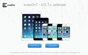 iPhoneなどiOS7.0.4以前の全端末を脱獄できるツールがついに!早速試した