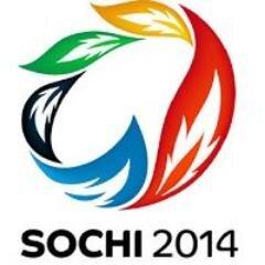 ソチオリンピック開幕アプリやイベントサイト ほか今日の #スクラップ #2014 #2/8