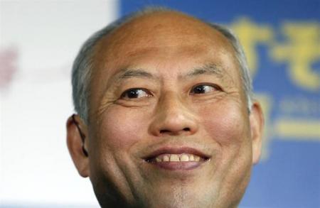 東京都知事選開票、新都知事は「舛添要一」元厚生労働相 ほか今日の #スクラップ #2014 #2/9