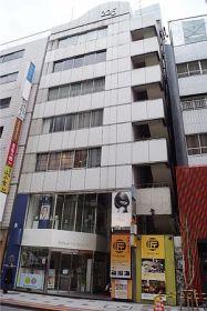 映画のような事件、ガーナ大使名義の部屋で賭博=容疑で日本人10人逮捕ほか今日の #スクラップ #2014 #3/19