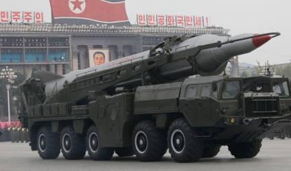 北朝鮮が朝鮮半島西側から弾道ミサイル2発を発射ほか今日の #スクラップ #2014 #3/26
