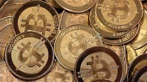 ビットコイン取引所Mt. Gox破綻で大騒動ほか今日の #スクラップ #2014 #3/1