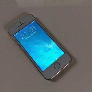 iPhone5s???
